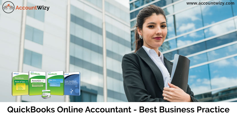 QuickBooks-Online-Accountant-Best-Business-Practice