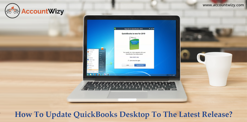 How-To-Update-QuickBooks-Desktop-To-The-Latest-Release