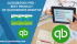 QuickBooks Pro – Best QuickBooks Desktop Product!