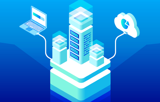 How to update the Database Server Manager?