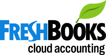 FreshBooks Cloud Accounting Software