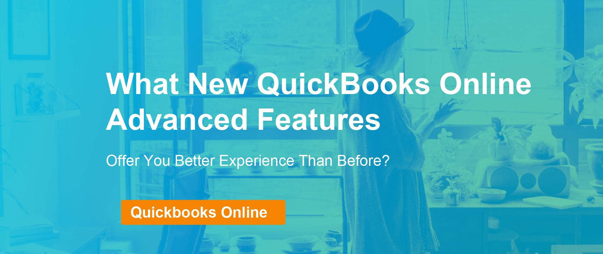 Pros And Cons Of QuickBooks Online