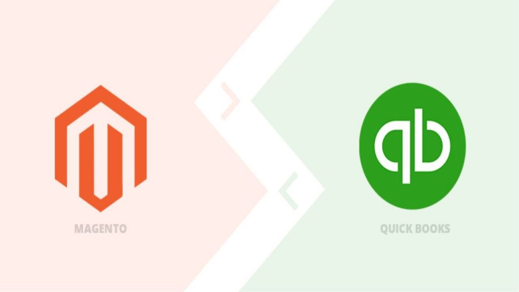 Magento QuickBooks Integration App Extension