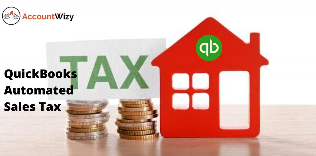 Quickbooks automated sales tax (1)