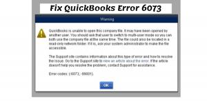 QuickBooks Error 6073 (2)