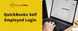 QuickBooks Self Employed Login: Features and Cost