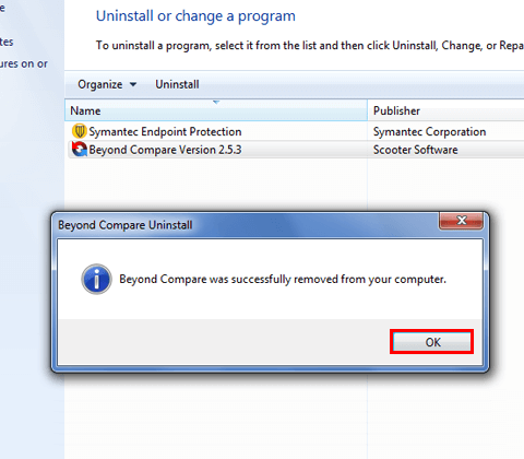 QuickBooks Microsoft .NET Framework Errors