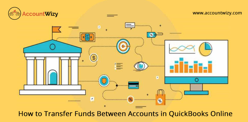 How-to-Transfer-Funds-Between-Accounts-in-QuickBooks-Online