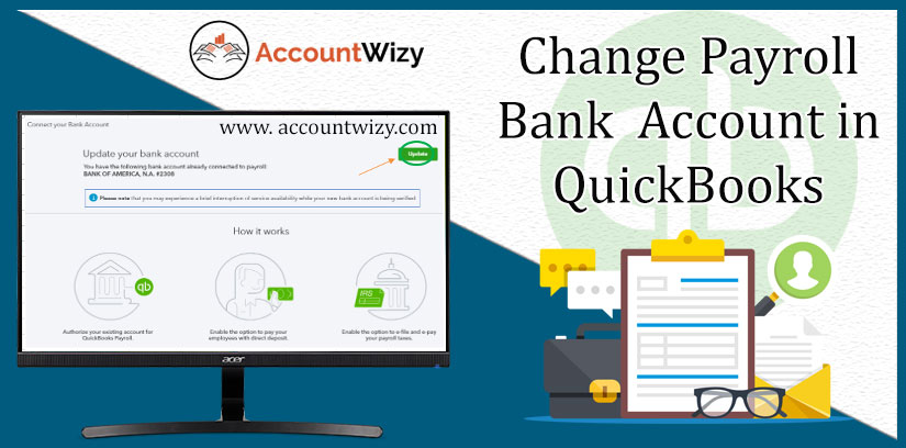 Change-Payroll-Bank-Account-in-QuickBooks