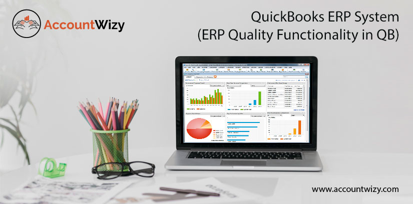 QuickBooks-ERP-System-(ERP-Quality-Functionality-in-QB)