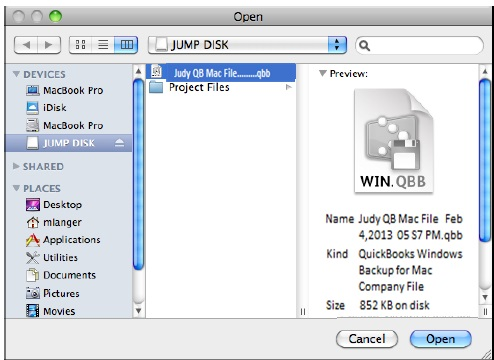 Open-Mac.qbb-file-in-QuickBooks-desktop