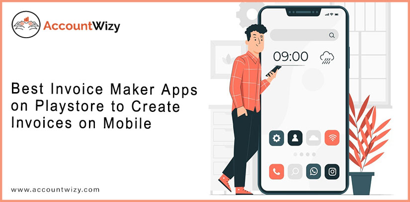 Best-Invoice-Maker-Apps-on-Playstore-to-Create-Invoices-on-Mobile