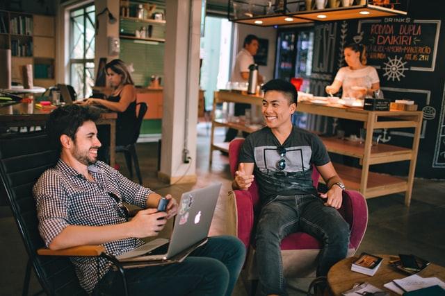 How Can Bonus Pay Improve Employee Motivation